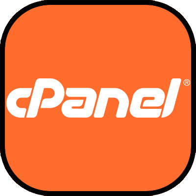 CPanel on Cloud Hosting